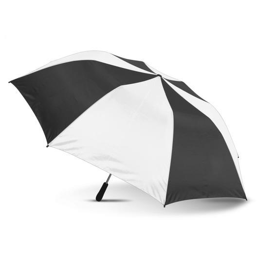 Cirrus Umbrellas