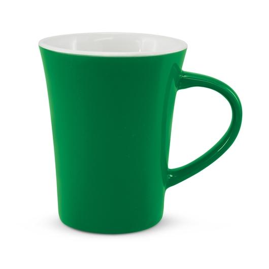 Claremont Coffee Mugs