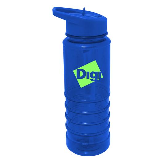 Claremont Water Bottles
