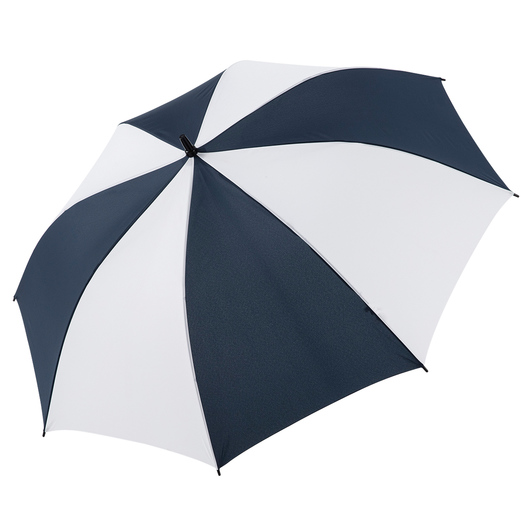 Clayfield Umbrellas