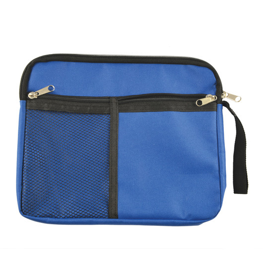 Clayfield Utility Pouches