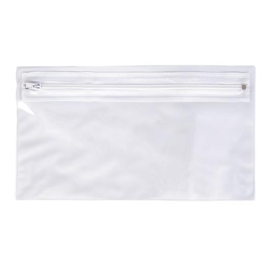 Clear PVC Organisers
