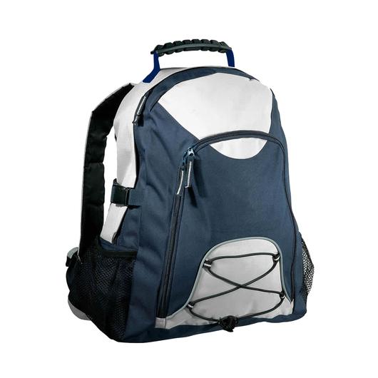 Climber Backpacks