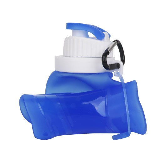 Collapsible-Drink-Bottles-1