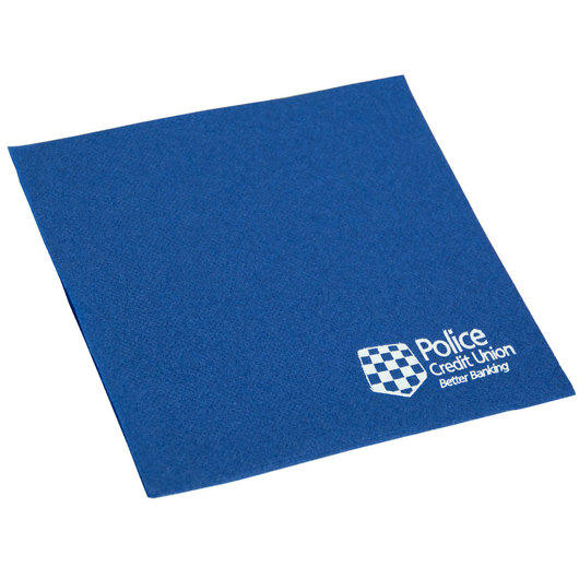 Printed Luncheon Napkins