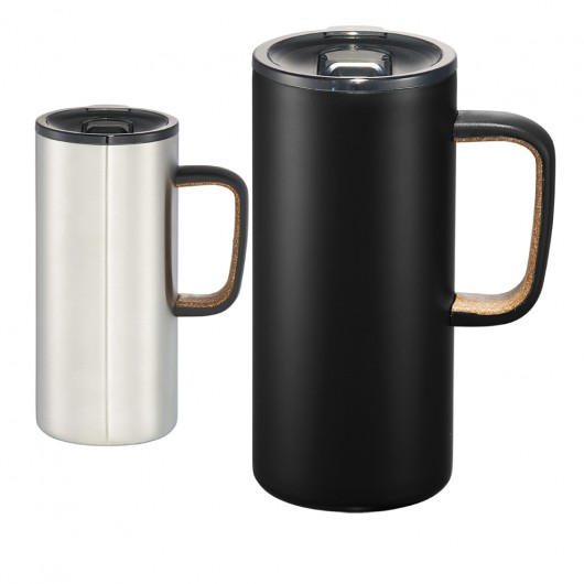 Promotional Copper Vacuum Mugs