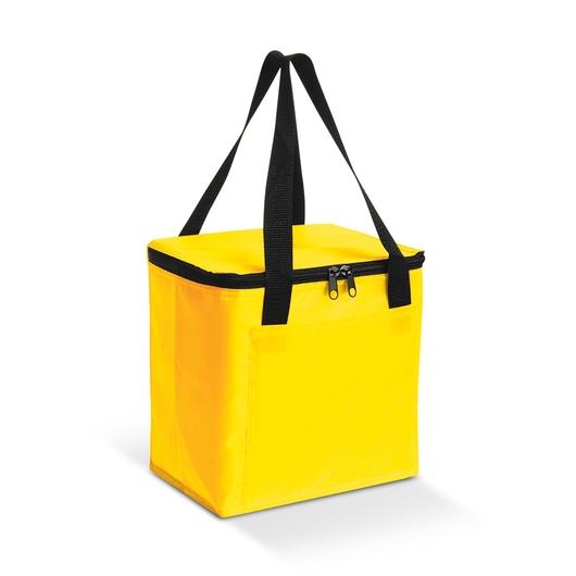 Cottesloe Cooler Bags