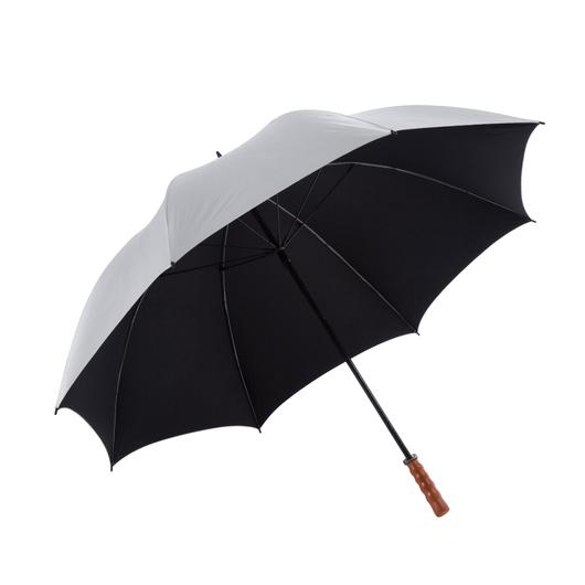 Cottesloe Silver Top Umbrellas