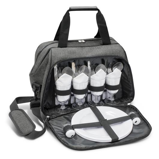 Cremorne Picnic Bags