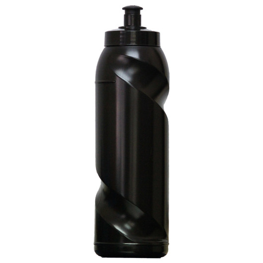 Black Cyclone Bottle