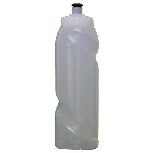 Natural Cyclone Bottle
