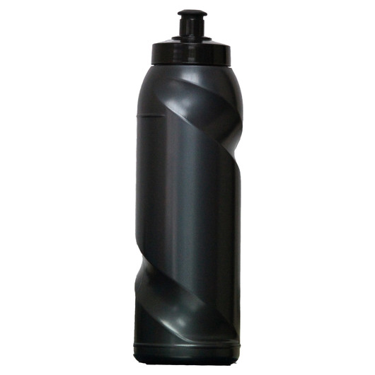 Twister Bottle Obsidian