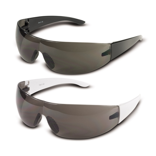 Cyprus Sunglasses