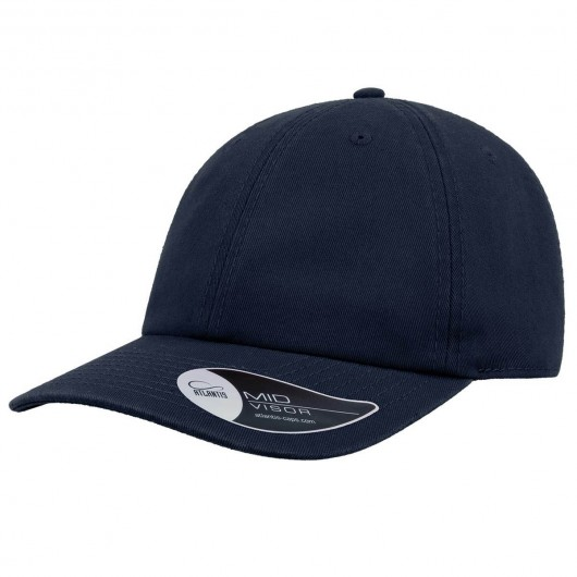Navy Dad Caps