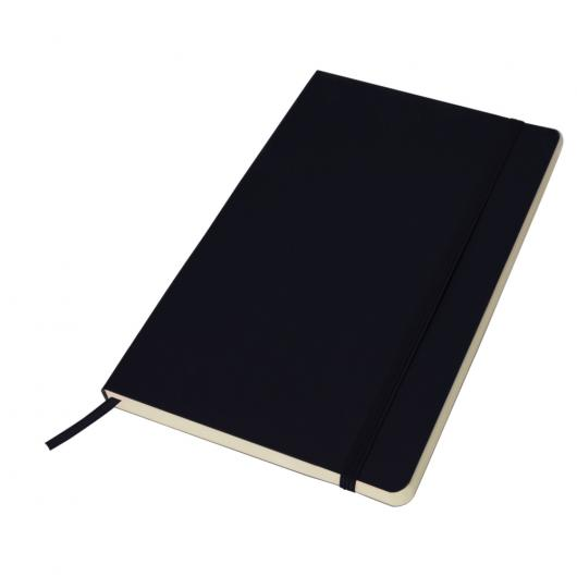 Dawes Soft Cover Notebooks Navy