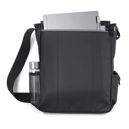 Developer Laptop Satchels
