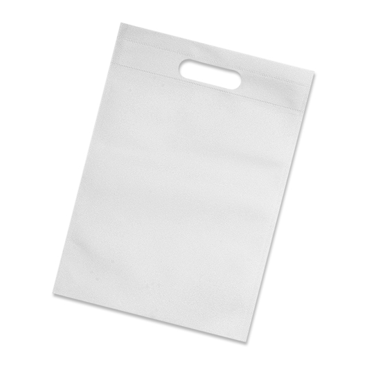 Document Tote Bags
