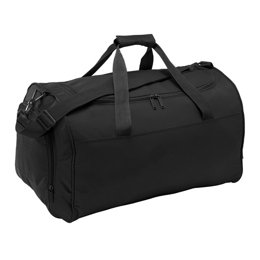 Dover Sports Bags
