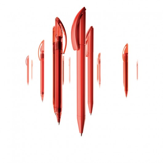 DS3 Pens red image