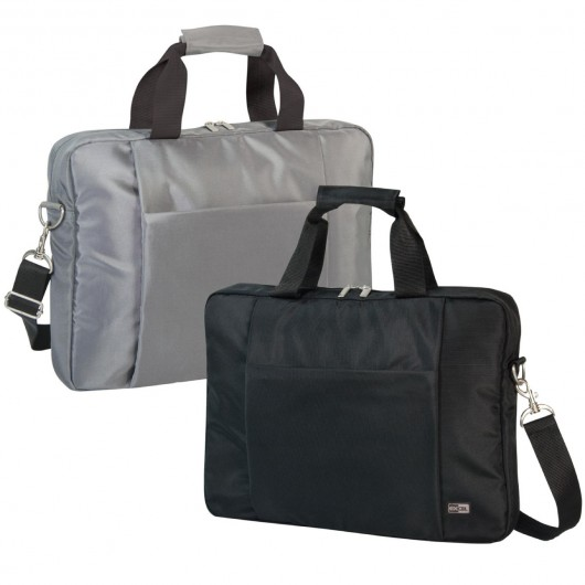 Promotional Excel Satchels