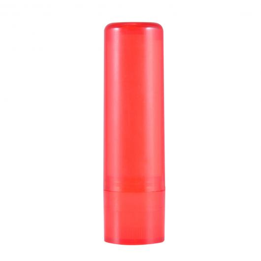 Promotional Lip Balms Red