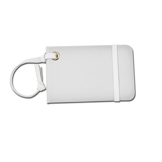 Express Luggage Tags