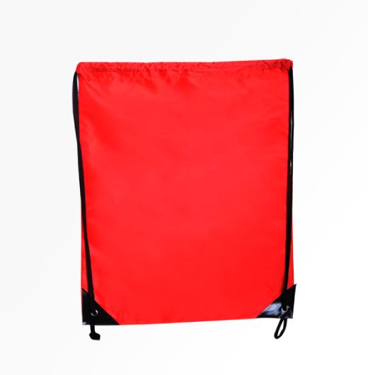 Express Saver Backsacks