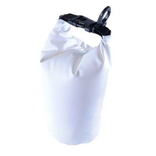 Express Waterproof Bags White