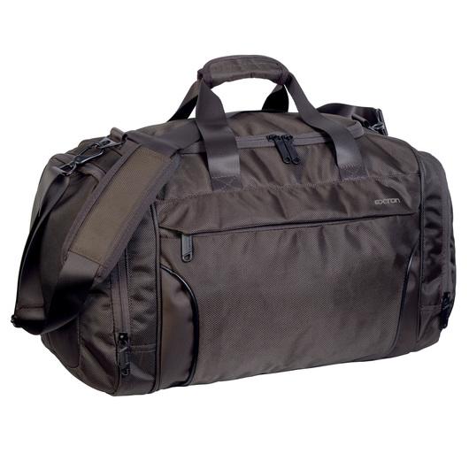 Exton Travel Bags