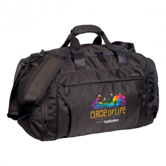 Promotional Exton Travel Bags