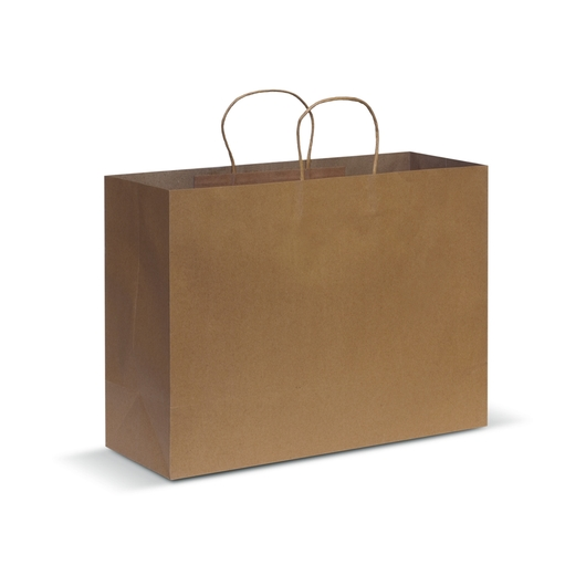Extra Large Paper carry Bags