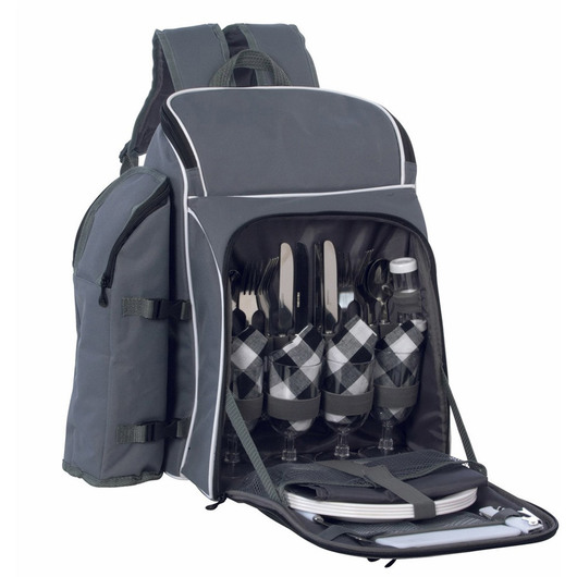 Firenze Picnic Backpacks