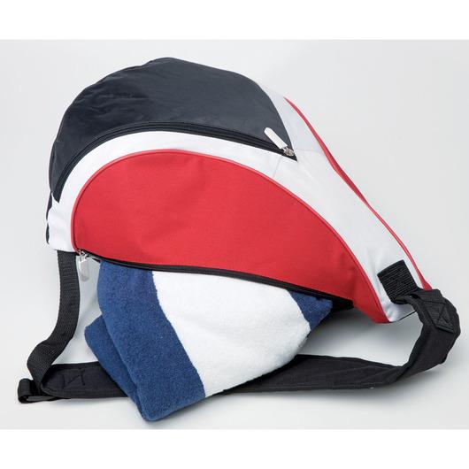 Flinders Sling Backpacks