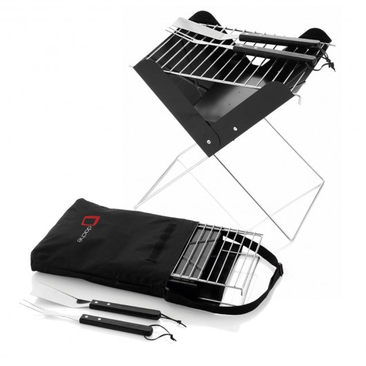 Promotional Foldable BBQ Sets