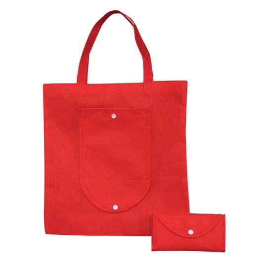 RedFoldingTote