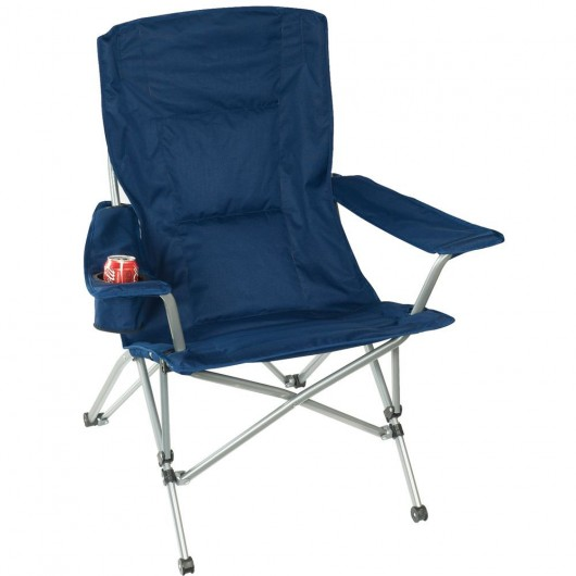 Promotional Folding Picnic Chairs