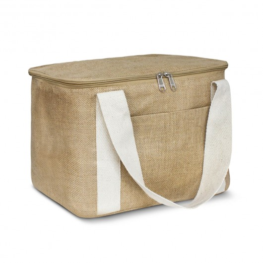 Angle Forrest Cooler Bags