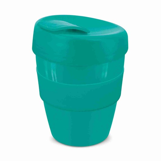 Forrest Eco Cups
