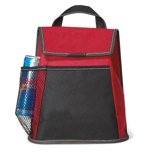 Fraser Lunch Cooler Bags