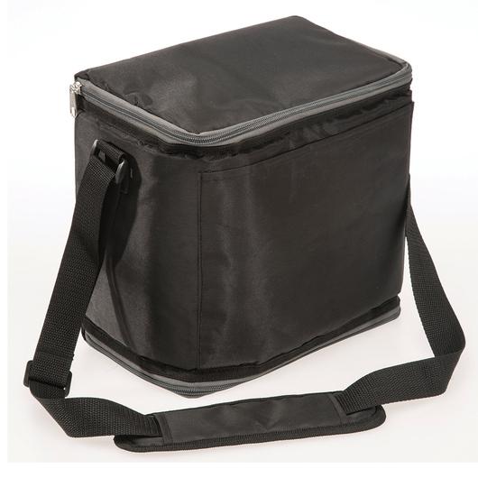Freezable Cooler Bags