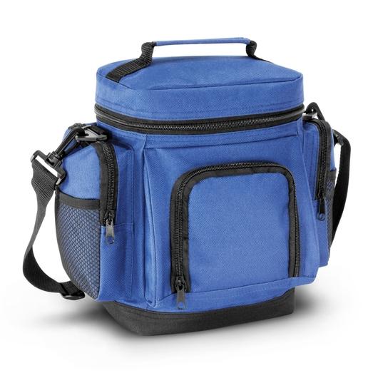 Funda Cooler Bags