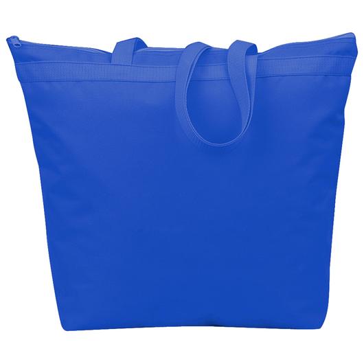Granada Tote Bags