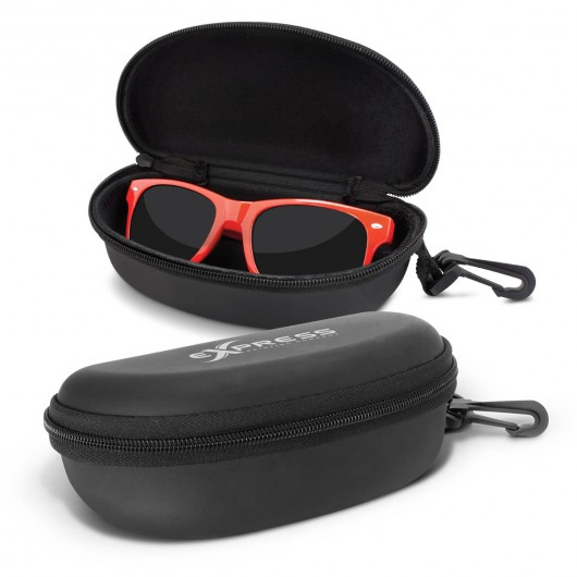 Promotional Hamilton Sunglasses Cases