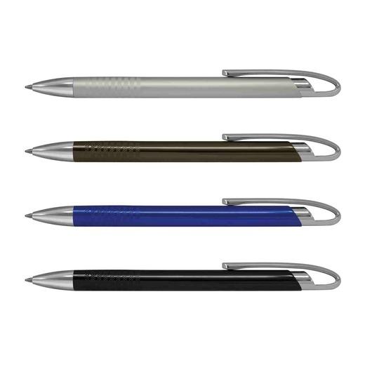 Hawksburn Pens