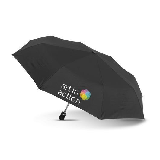 Helsinki Compact Umbrellas