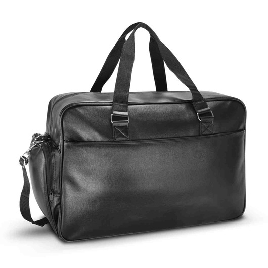 Helsinki Laptop Travel Bags
