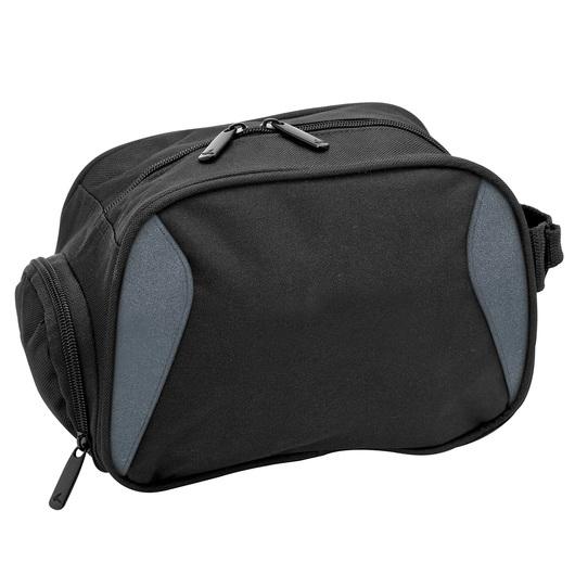 Helsinki Wetpack Bags