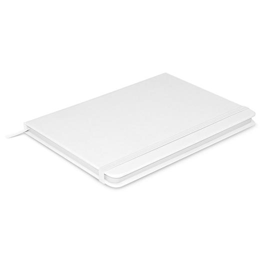 Herston Notebooks