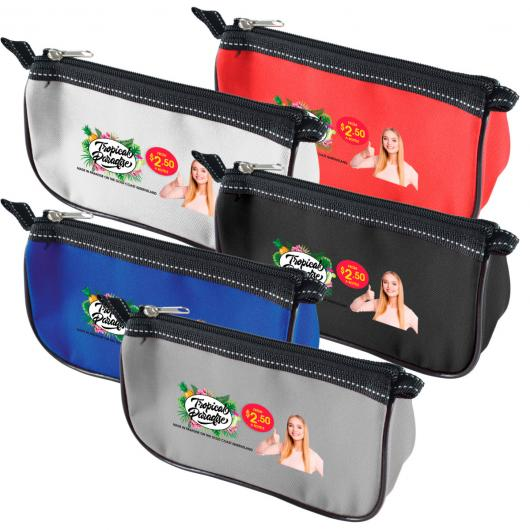 Herston Pencil Cases