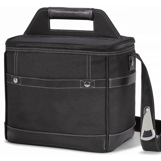 Highbury Cooler Bags